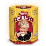 Abuelita Mexican Hot Chocolate (540g)